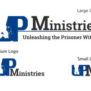 UP Ministries Logo